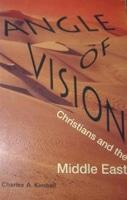 Charles Kimball Angle of Vision