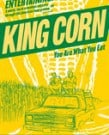 King Corn Film
