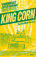 King Corn Film