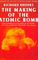 Richard Rhodes The Making of the Atomic Bomb