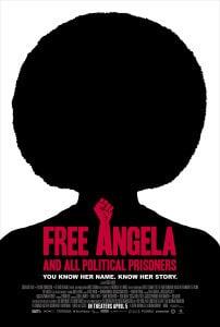 Free Angela