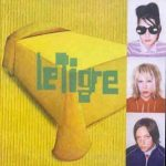 Le_Tigre_(album)