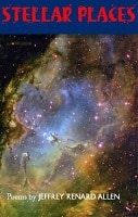 Stellar Places