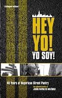 Hey Yo Soy